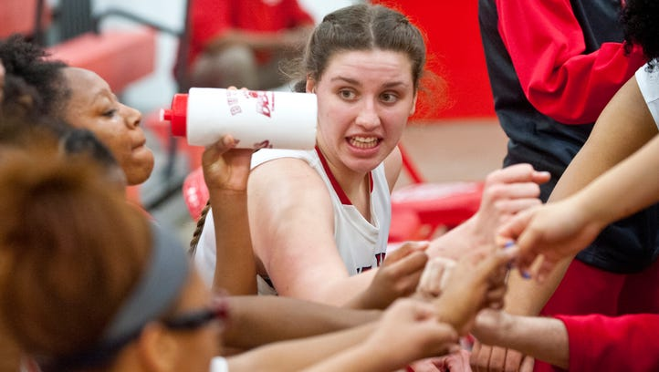 Everything you need to know about the 6th, 7th and 8th Region girls basketball tournaments