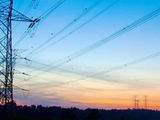 Nextera Acquires Oncor In Major Energy Deal