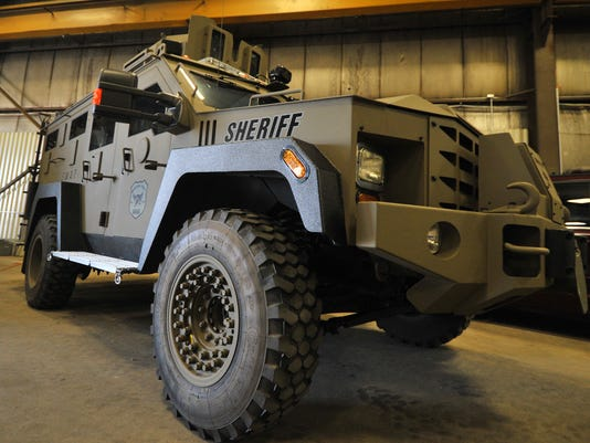 WDH 1028 Sheriff armory.JPG