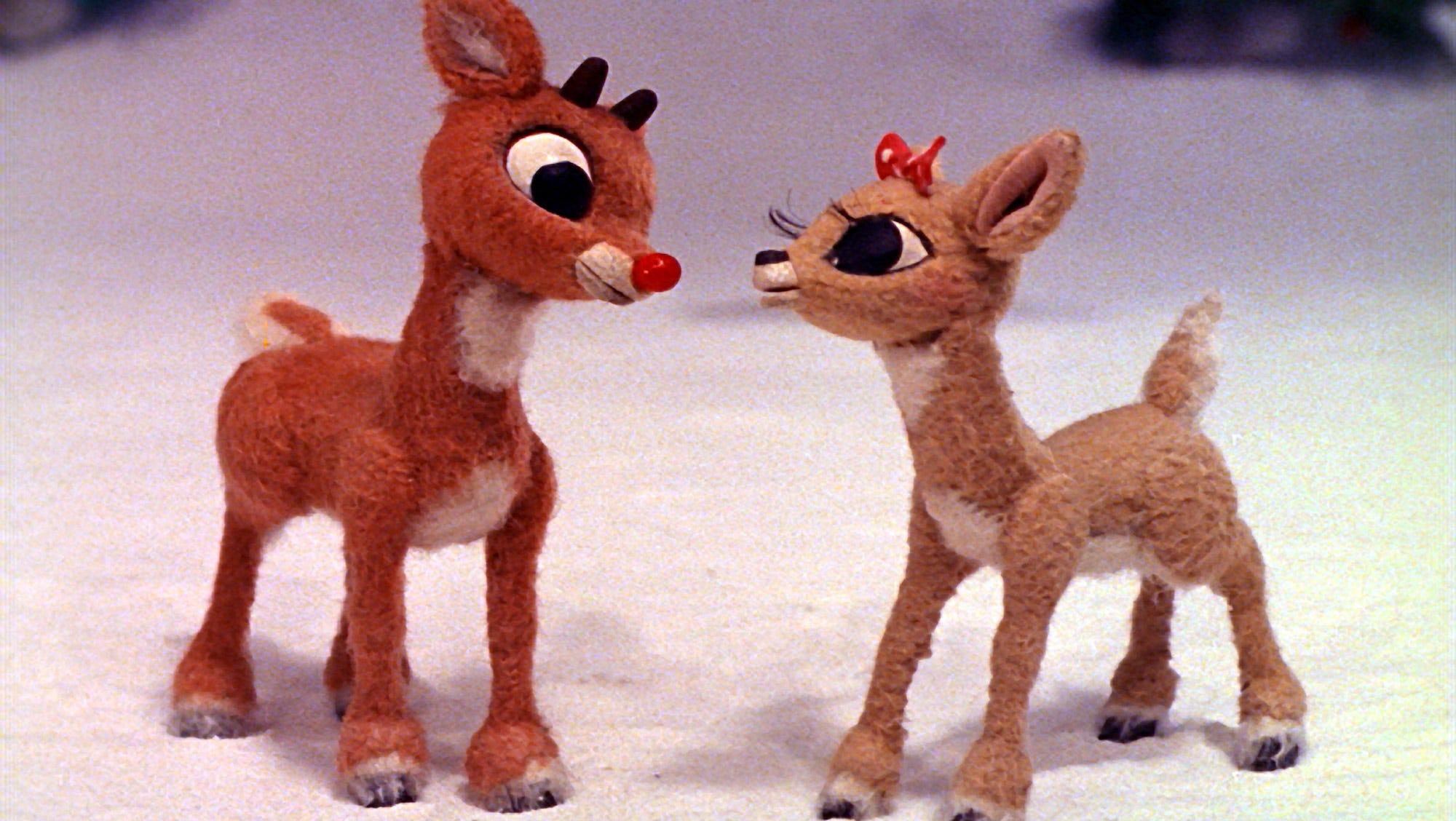 Best Yukon Cornelius Quotes From Rudolph