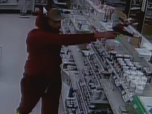 636452074328637165-rx-robber.png