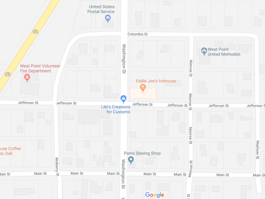 Google Maps Are Getting Crazy Detailed What That Means For Arizona - Google maps arizona