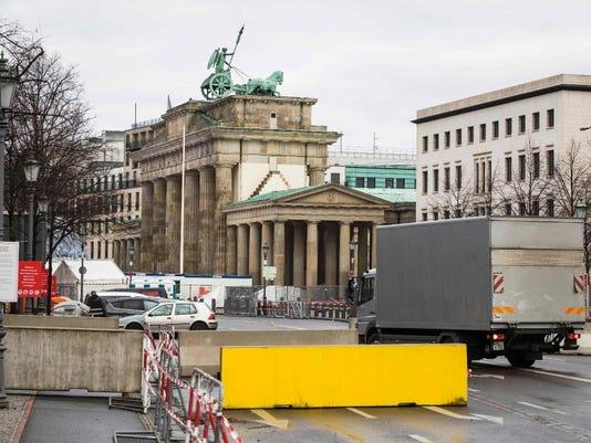 berlin_attack