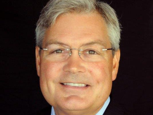 Randall P Henderson Jr.jpg