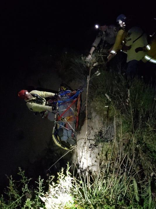 636671632873381532-Rescue.jpg