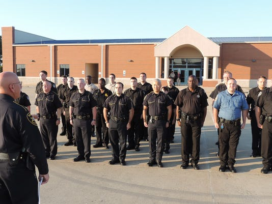 635913322812219571-Stock-photo-from-first-day-of-Class-014-last-year.-Photo-by-Dep.-Josh-Cagle-Bossier-Sheriff-s-Office.JPG