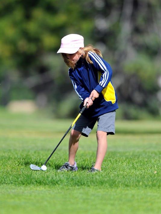 -080312-Girl Scouts Golf-D.jpg_20120803.jpg