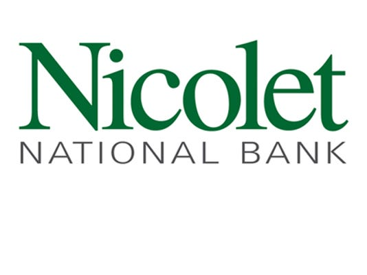 635769648913104172-Nicolet-Logo-4c2