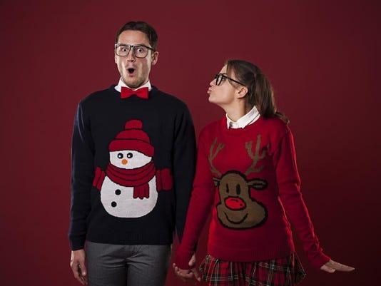 holidaysweaters.jpg
