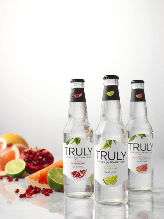 TRULY_Bottles_1