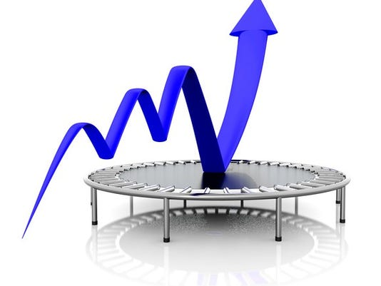 business-growth-relaunched-blue_large.jpg