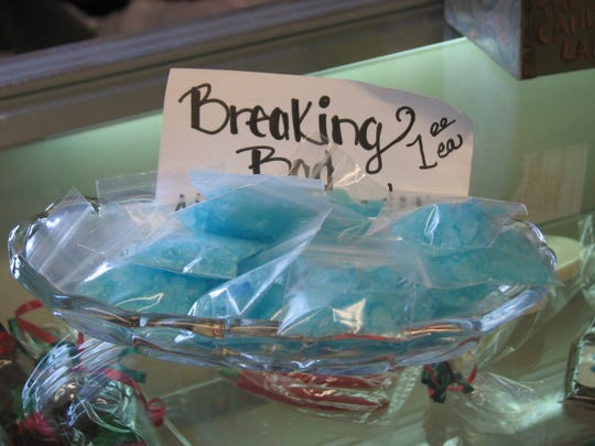 breaking-bad-rock-candy