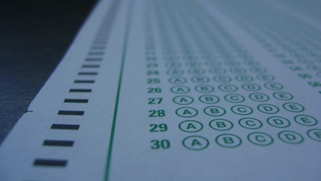 Reports allege Metro high schools used practices to help pad year-end exam scores