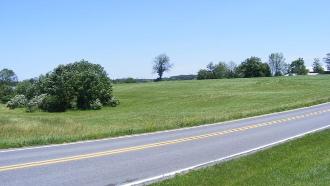 Kreider Farms, of Manheim was approved by the zoning hearing board of East Hanover Township, to build a chicken plant at 46 Pleasant View Road. Neighbors of the future facility are concerned about living so close to the factory.