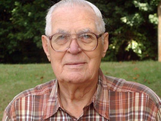 Charlie Kurtz.JPG