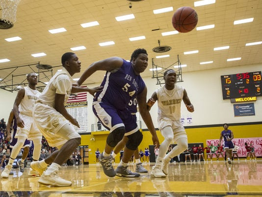 636501842877547166-12152017-BenDavis-WarrenCentral-BBB-14.JPG