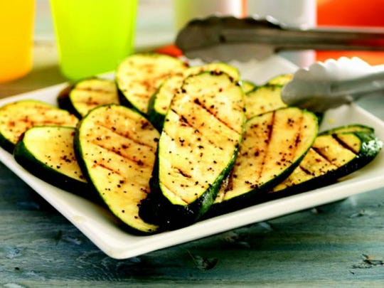Grilled zucchini.jpg