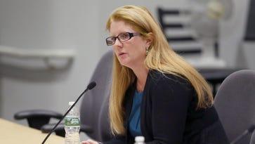 Rockland: Porette calls Day's deficit reduction overstated