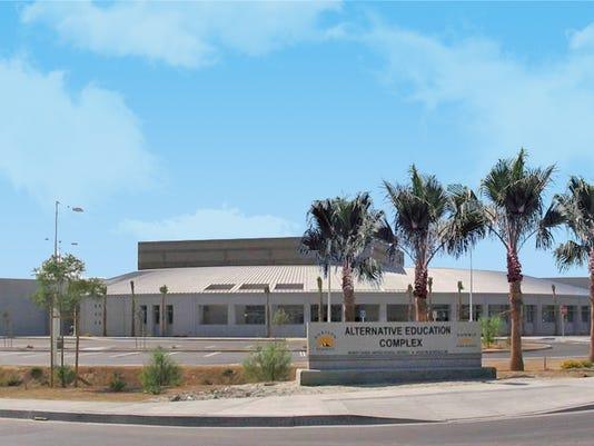 TDS NBR EV Schools 0417 Horizon.jpg