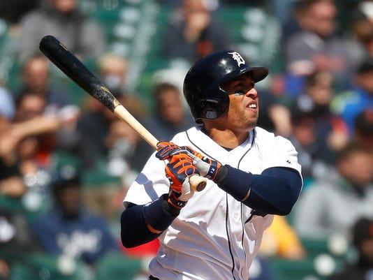 636597482855287828-AP-Orioles-Tigers-Baseball-M-3-.jpg