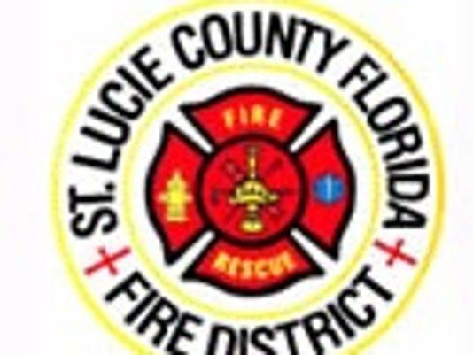 WO-SLC-Fire-District-logo.jpg