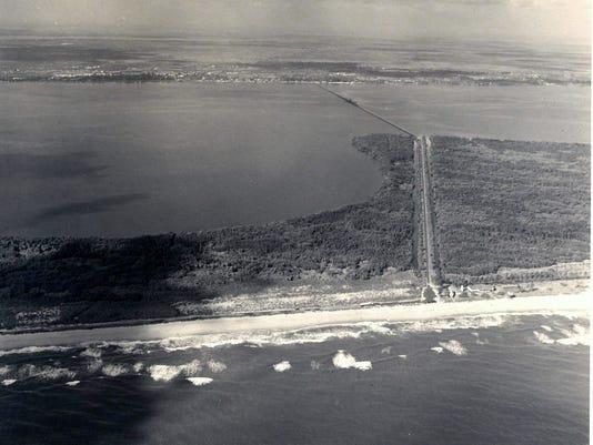 0628 YNMC HV Bridge-to-Island-1947.jpg