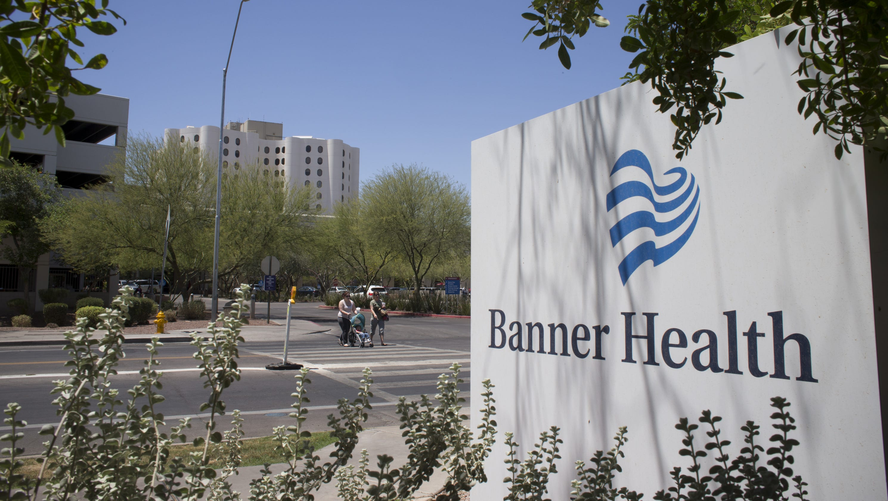 banner health will undergo restructuring of operations