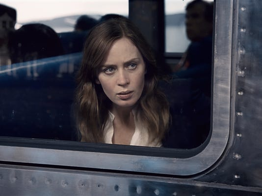 636110358711209652-Girl-on-the-Train.jpg