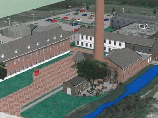 636607878255904616-Amana-Woolen-Mill.jpg