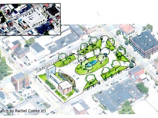 proposed park.jpg