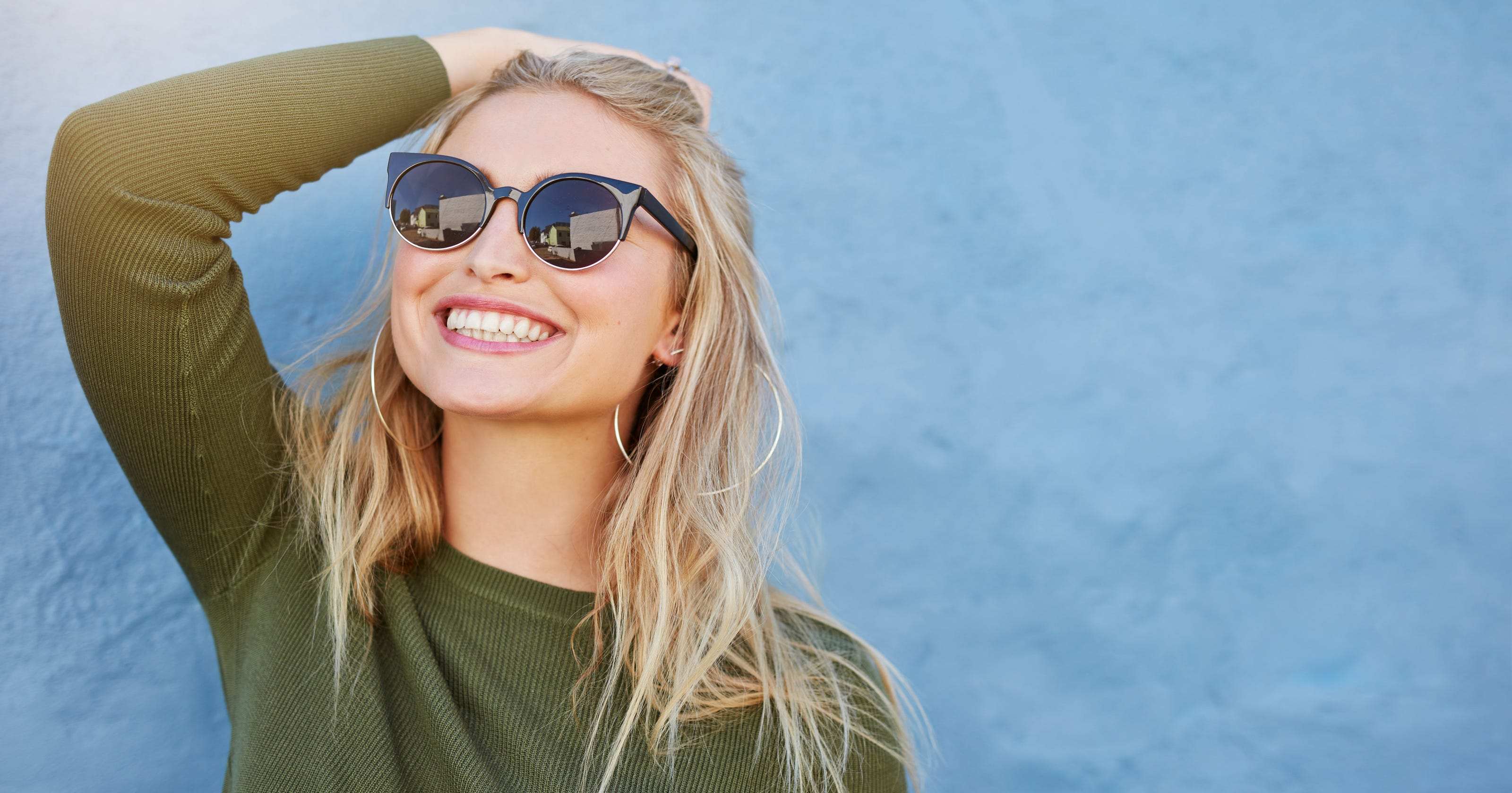 44c44e0a345 Sun protection  Eye wear is just as important as sunscreen