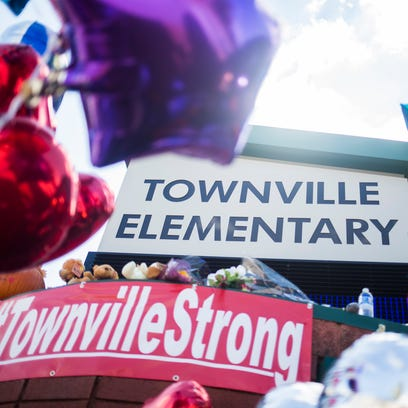 townville guys Our warren funeral homes in pa have been serving families for more than 100  years trust our compassionate, experienced staff to honor your loved one.