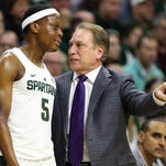 Couch: Scheduling blunder could hurt Big Ten basketball