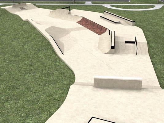 Skate_park_2.jpg