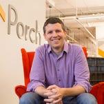 Porch.com's Matt Ehrlichman