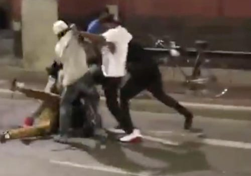 detroit-can-t-charge-bystanders-who-don-t-call-the-cops