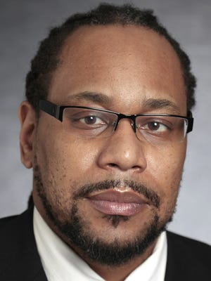 James Causey is a columnist for the Milwaukee Journal Sentinel.