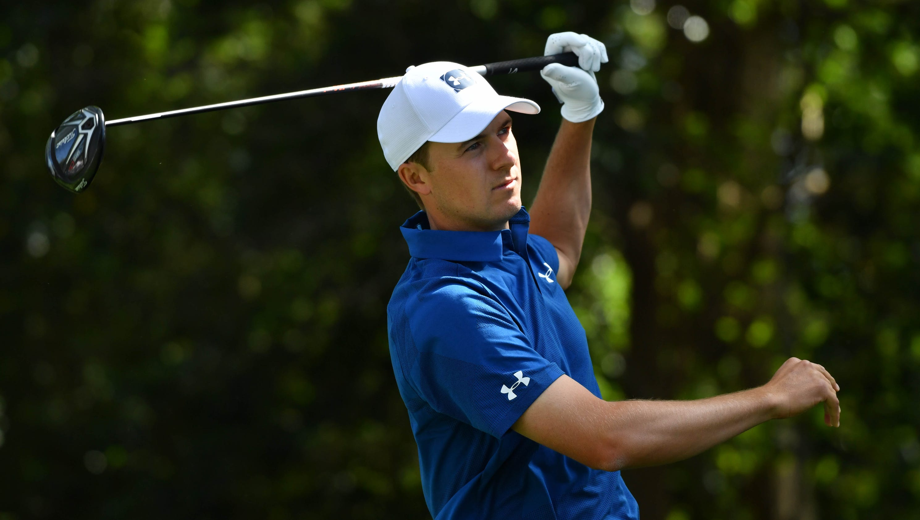 Masters Jordan Spieth Takes Punches But Stays In Contention. Furniture Shipping Company Data Entry Degree. Storage Units Modesto Ca Foreign Service Test. How Do I Become A Substitute Teacher. Car Mechanic School Cost Online Courses Excel. How To Send Large Files To Another Computer. Best Business Account Bank Lsat Games Online. Which Online Broker Is The Best. Delicious Alcoholic Drinks Recipes