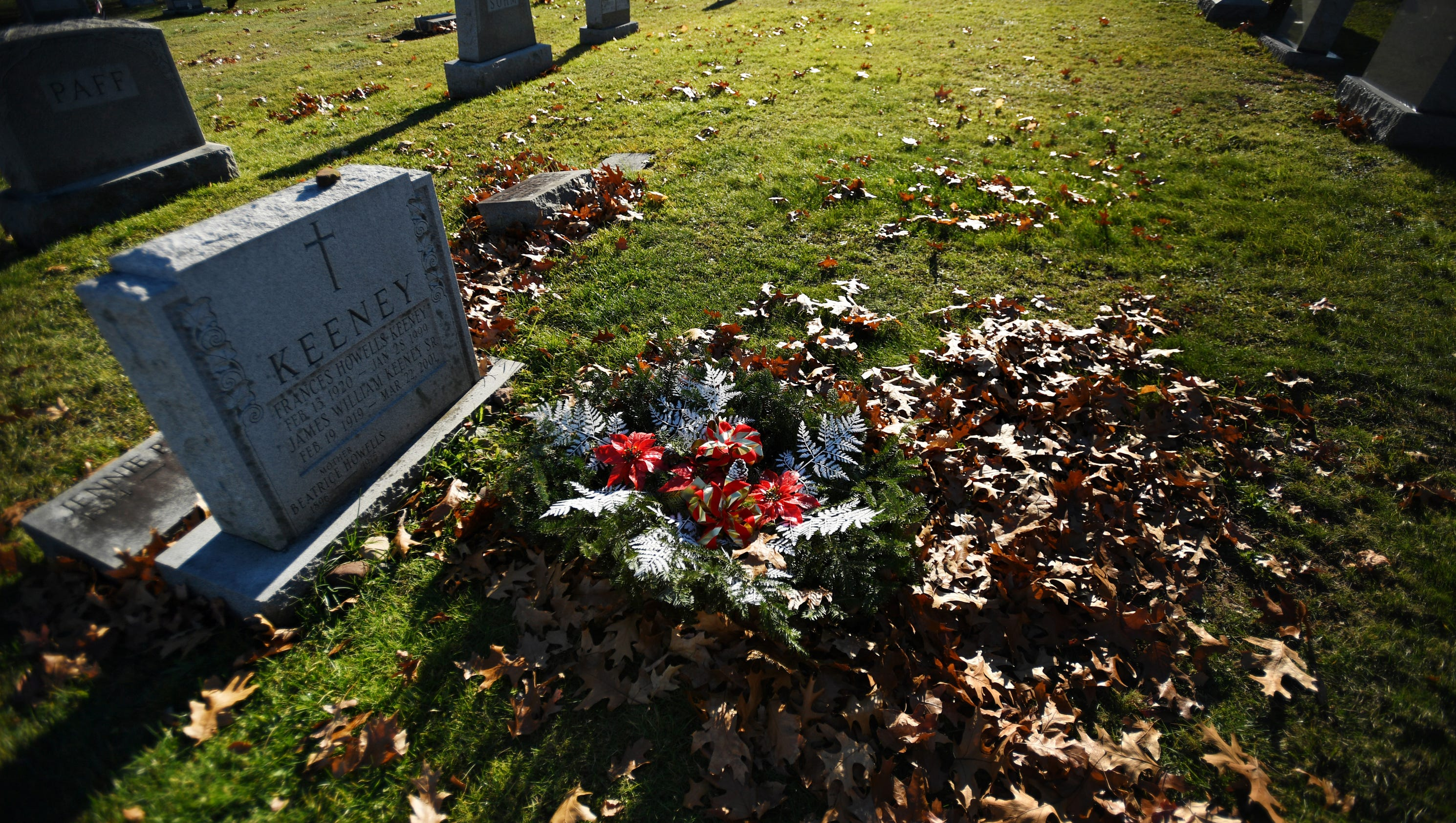 Grave Blankets Bing Images