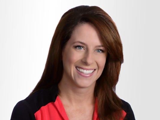 Stephanie E. Lewis.jpg