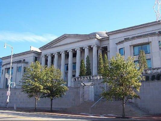 635550275983430337-alabama-supreme-court