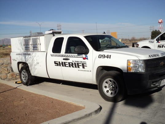 El-Paso-Sheriff-s-Office-Animal-Control-.JPG