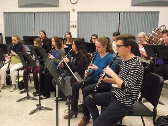 636196442931265328-clarinet-workshop-UE.JPG
