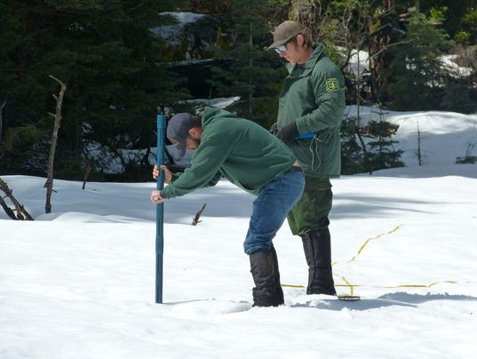 snow survey 1.jpg