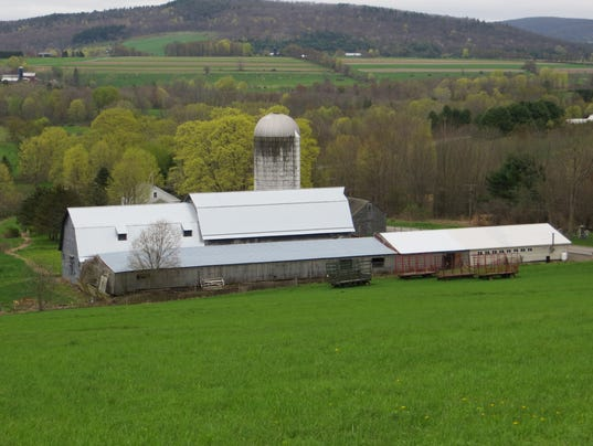 Duncandale-Farm-.JPG
