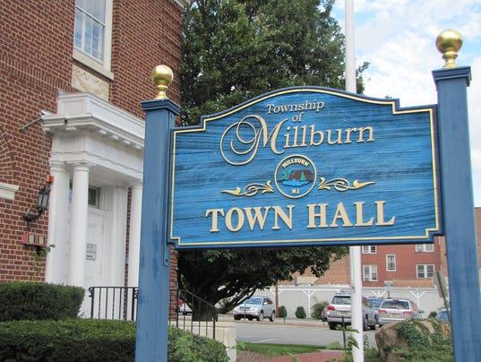 TownHallMillburn.jpg