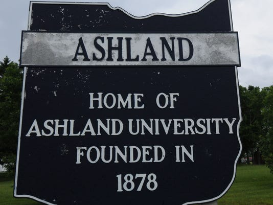 Ashland-sign-stock-1.JPG