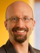 Mark T. Rovick