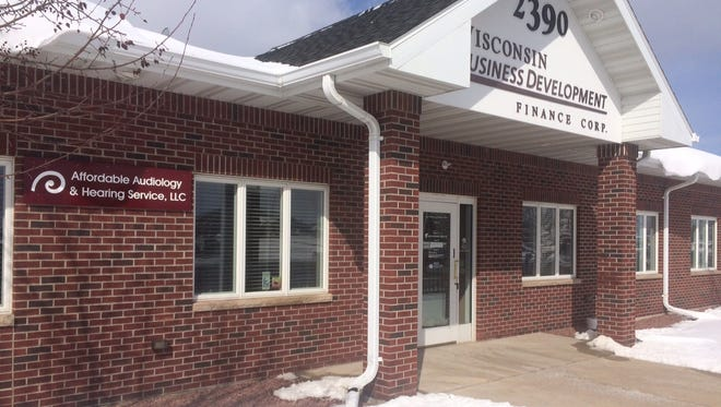 Affordable Audiology, 2390 Wisconsin Highway 44, Suite D, is expanding its clinical offerings with a new owner.
