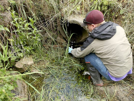 Water-Testing-FILE.JPG